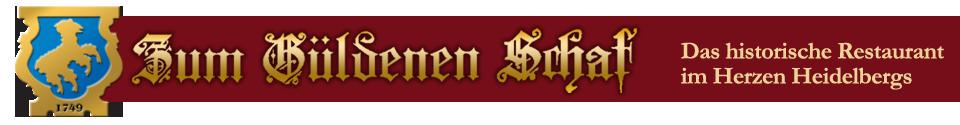 Logo von Familie Dr. Kischka OHG